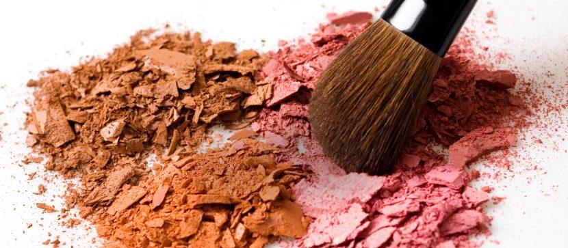 DDB-Banner-Makeup